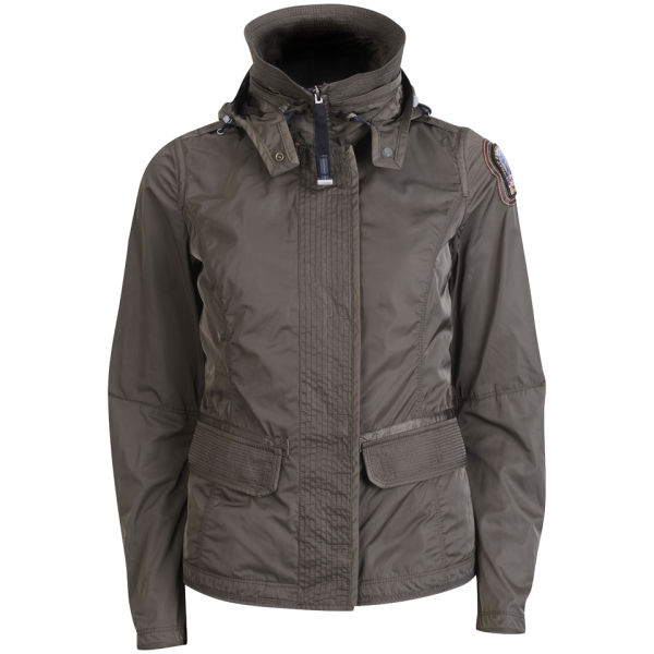 Parajumpers Windbreaker Mary Todd outlete