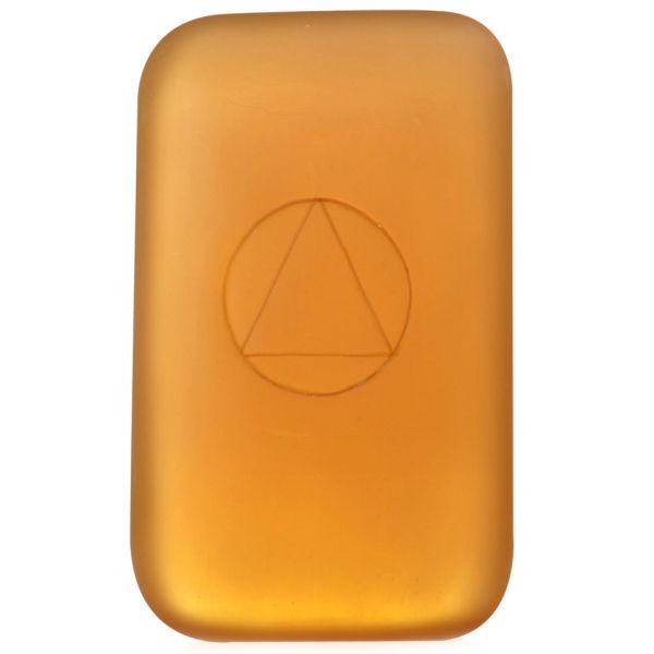 Anthony Glycerine Cleansing Bar - Citrus Blend 155gm