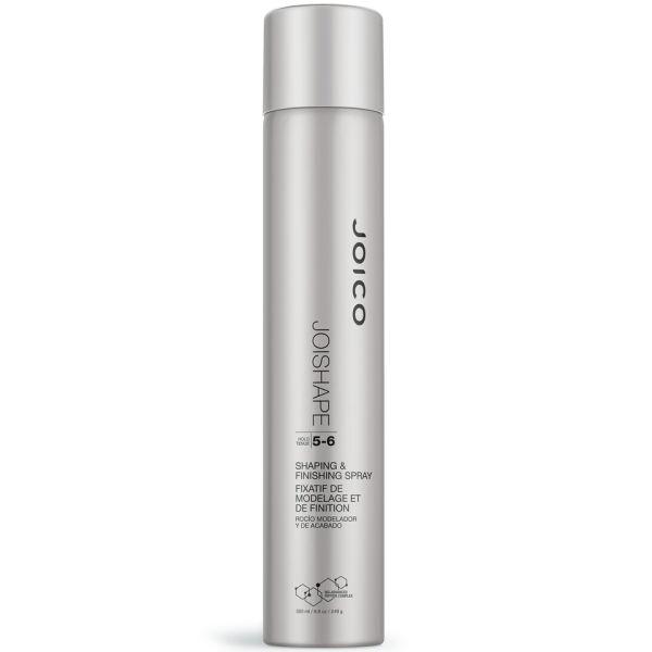 Joico JoiShape Hairspray (350ml)