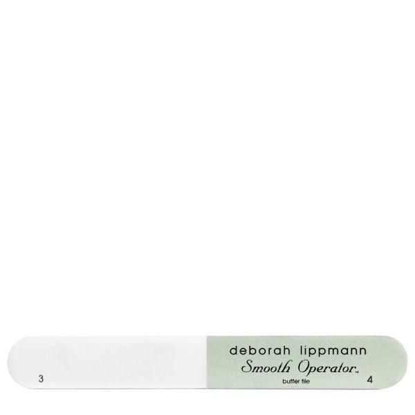 Deborah Lippmann Smooth Operator Feile