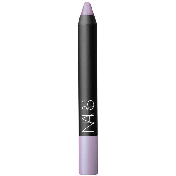 NARS Cosmetics Velvet Matte Lip Pencil (ulike nyanser)