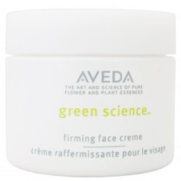 aveda face cream