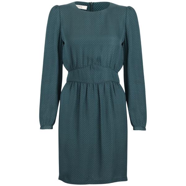 Sessun Women's Norma Dress - Pin