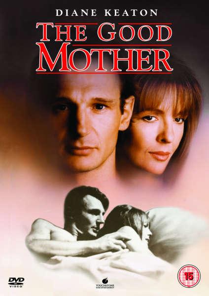 The Good Mother Dvd Zavvi