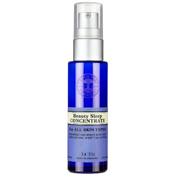 NEAL'S YARD BEAUTY SLEEP CONCENTRATE (30ML)