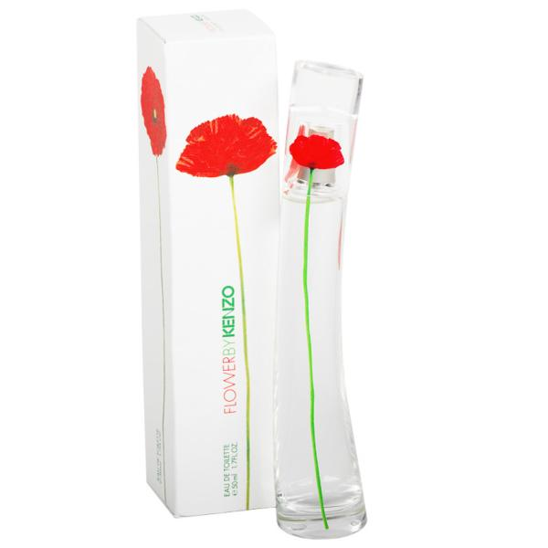 d301b82731 Flower In The Air Eau Fle Kenzo Perfume A New Fragrance For