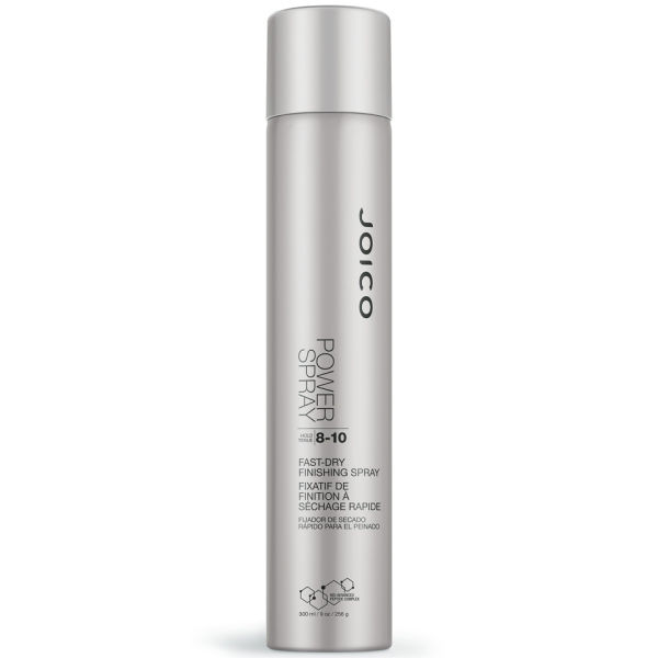 Joico Power Spray (300ml)