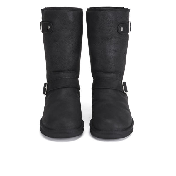 75cfb7969f7 Student Discount Ugg Bottes - cheap watches mgc-gas.com