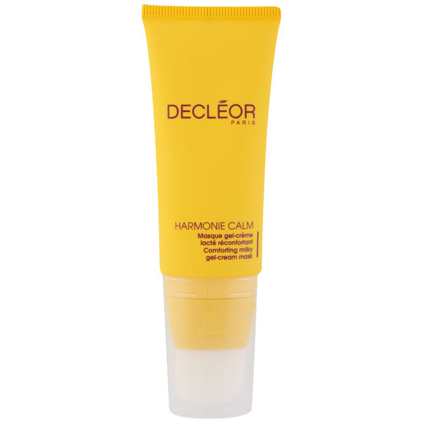 DECLÉOR Harmonie Calm Comfort Milky Gel-Cream Mask 1.4oz
