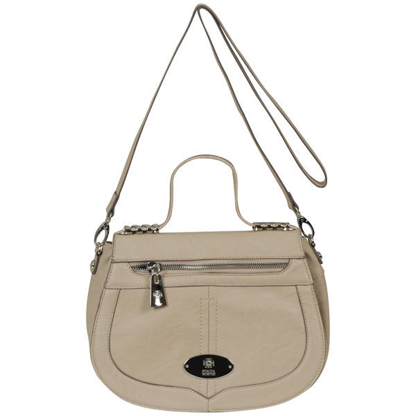 Mischa Barton Beverley Cross Body Bag Womens Accessories Zavvi Australia