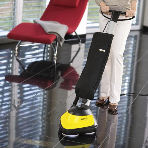 Karcher Floor Polisher Homeware
