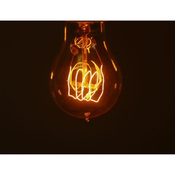 Fantastisch Glühdraht Fotos - Elektrische ...