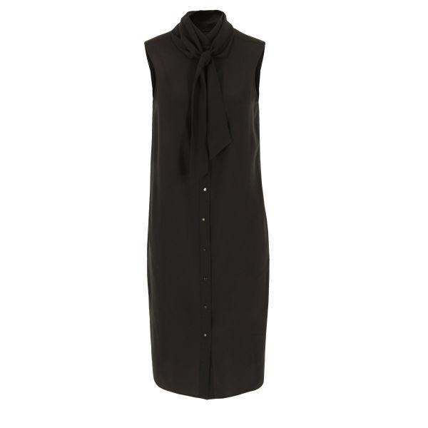 Belstaff Women's Romsey Dress - Black