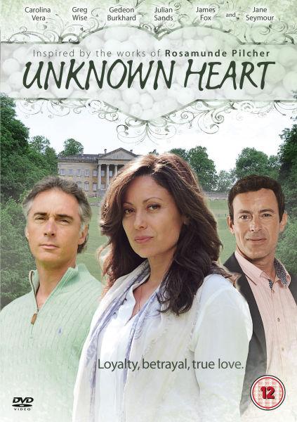 Rosamunde Pilcher's Unknown Heart