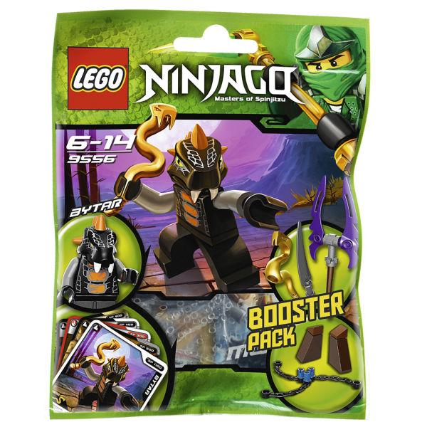 Lego Ninjago Bytar 9556 Toys Thehut Com
