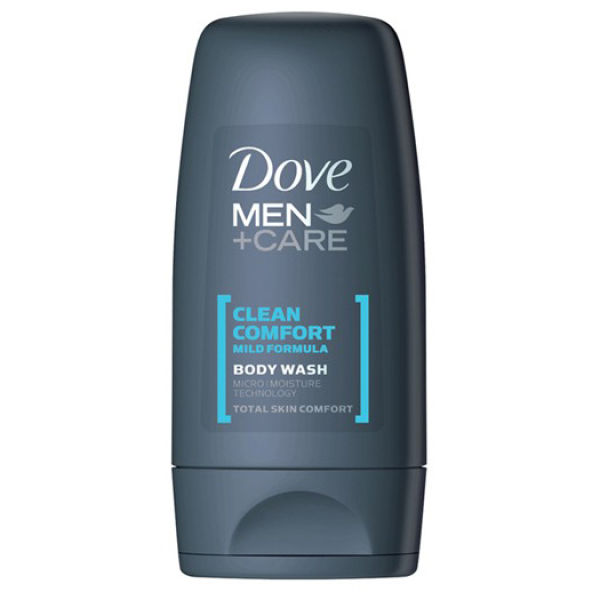 Best Men S All Natural Skin Care Products