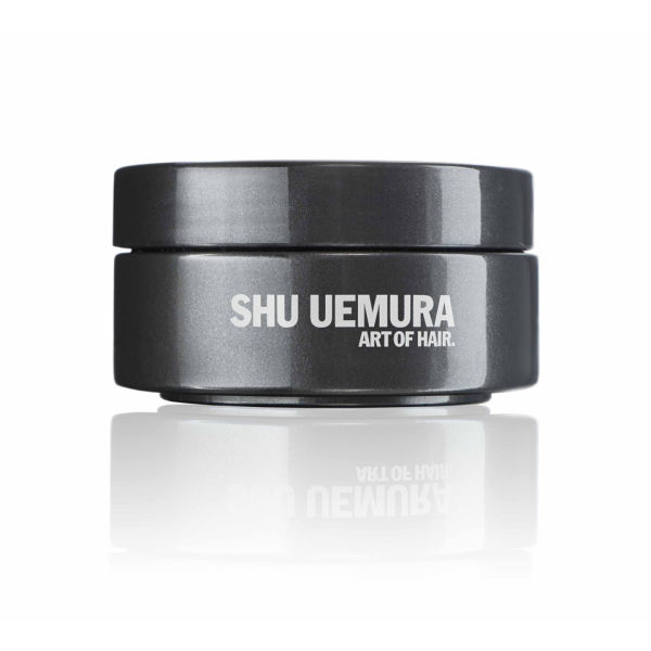 Shu Uemura Art of Hair Clay Definer (75 ml)