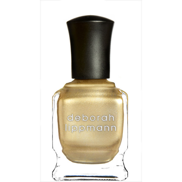 Deborah Lippmann New York Marquee Autumn In New York (Limited Edition) (15ml)