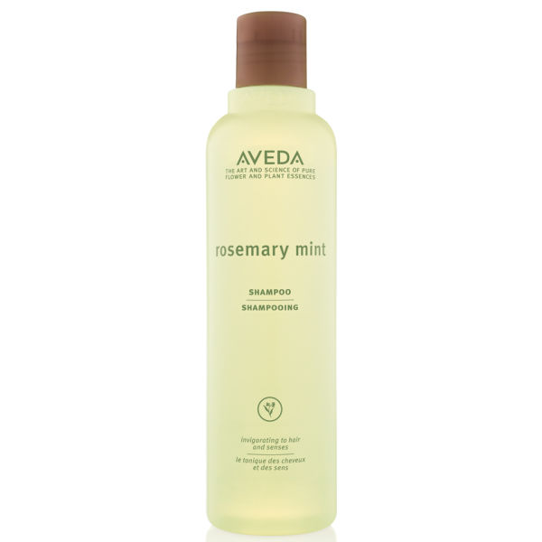 Aveda Rosemary Mint Shampoo (250 ml)