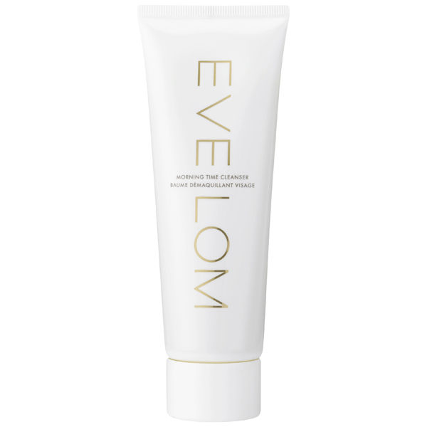 Eve Lom Morning Time Cleanser (Reinigung) 125ml