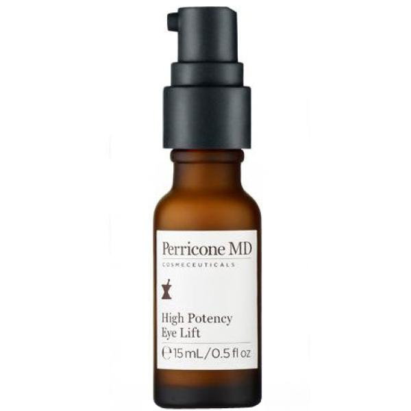 Perricone MD High Potency Eye Lift (Augenpflege) 15ml