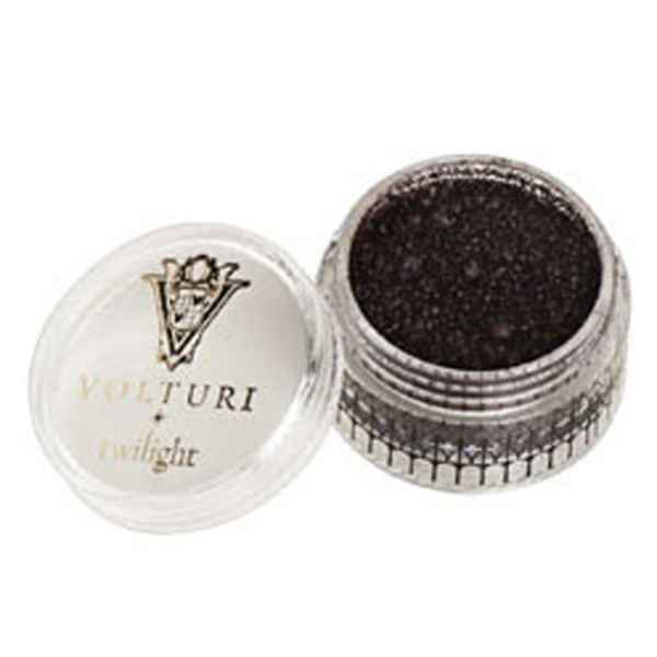 Volturi Twilight Labyrinth Eyeshadow - Dusk