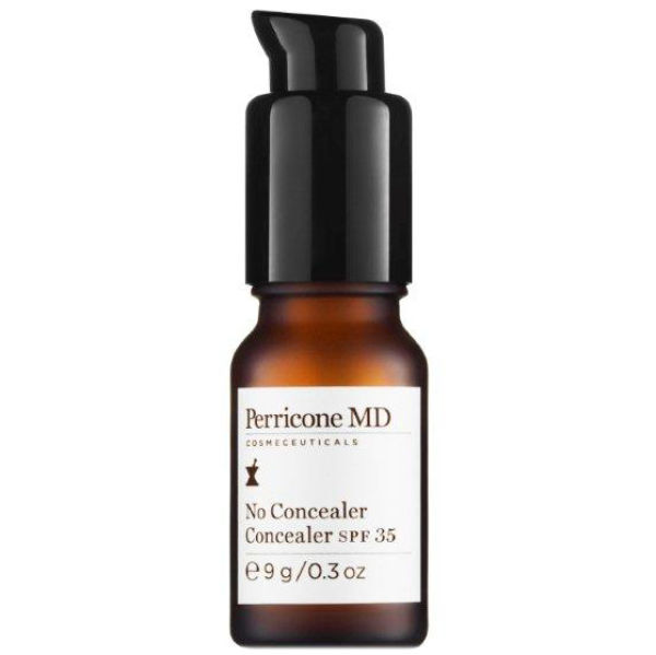 Perricone MD No Concealer Concealer 10ml