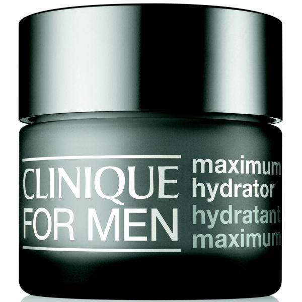 Clinique for Men Maximum Hydrator Feuchtigkeitspflege 50ml