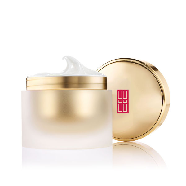 Ceramide Lift and Firm Day Cream SPF 30 PA ++ (50ml)