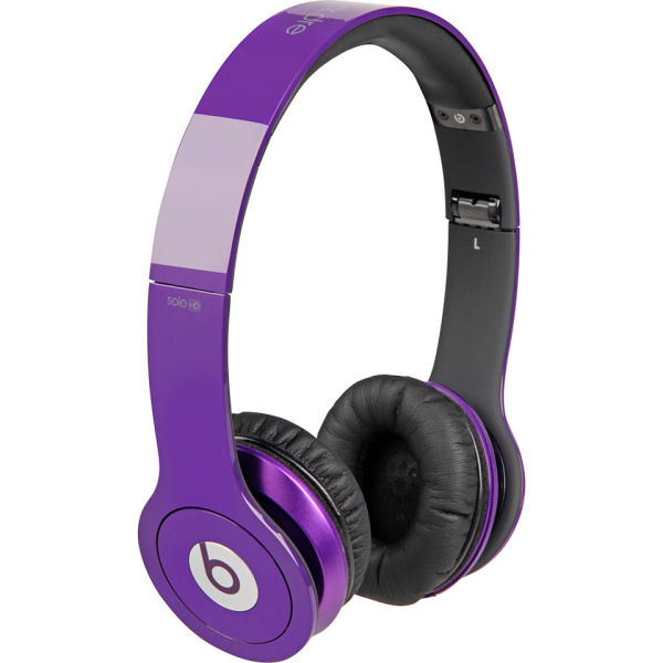 Running earbuds purple - bluetooth earbuds beats purple
