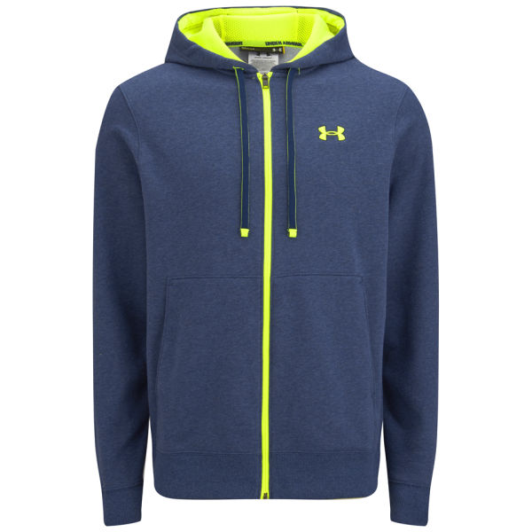 245e47084 Cheap under armour storm transit full zip hoodie Buy Online >OFF59 ...