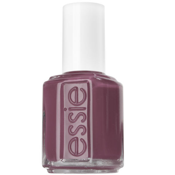 essie Professional Angora Cardi Nail Varnish (13,5 ml)