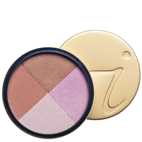 jane iredale Bronzer - Rose Dawn