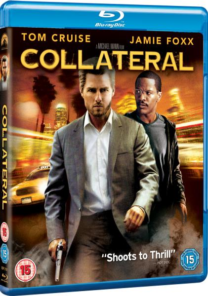 Collateral SE