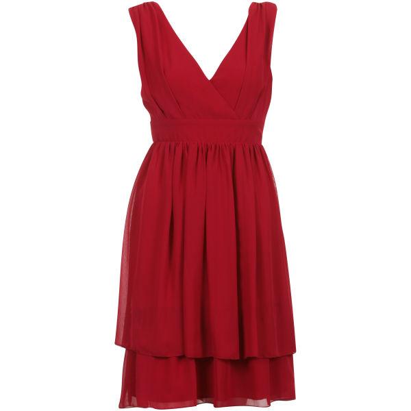 Twink In Dress 87