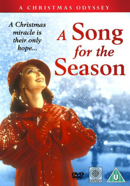 A Song for the Season