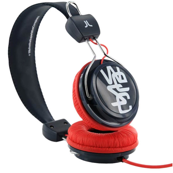 wesc conga headphones with mic and volume control medium blue rh zavvi com Headphone Jack Wiring iPhone Headphone Jack Wiring Diagram