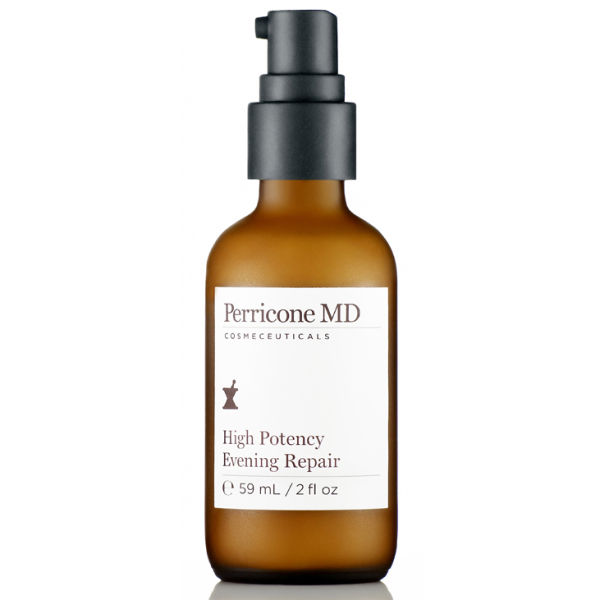 Reparador de noche Perricone MD High Potency (59ml)
