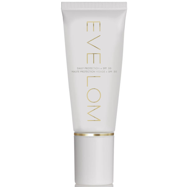 Eve Lom Daily Protection + SPF 50 (50ml)