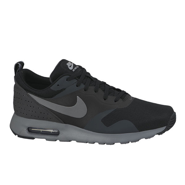 mens nike air max tavas trainers nz