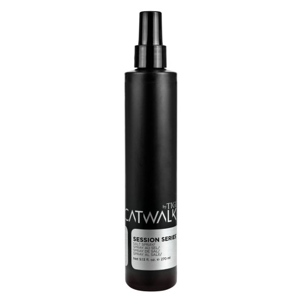 Tigi Catwalk Session Series Salt Spray (270ml)