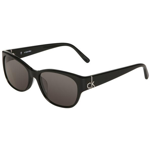 Ck Sunglasses  ck by calvin klein women s metal ck logo arm sunglasses womens