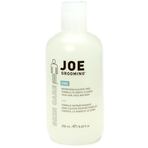 Joe Grooming One (250 ml)