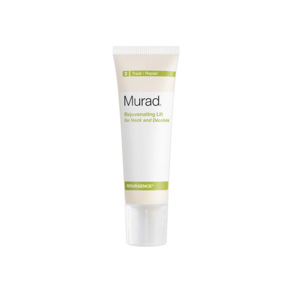 Murad Rejuvenating Lift for Neck and Decollete (50 ml)