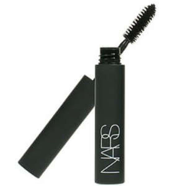 NARS Cosmetics Mascara Larger Than Life Volumizing