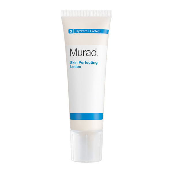 Murad Skin Perfecting Lotion 50ml