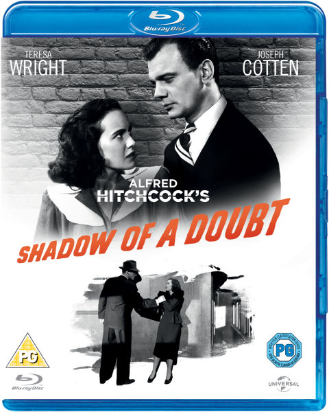 shadow of a doubt 1-16 of over 1,000 results for shadow of a doubt dead in the shadow of doubt feb 26, 2018 by sandy slaughter paperback $1295 $ 12 95 prime.