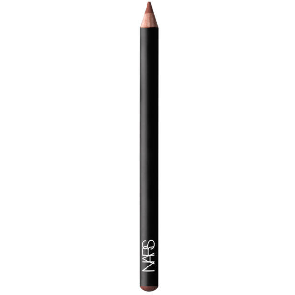 NARS Cosmetics Lipliner Pencil - Borneo