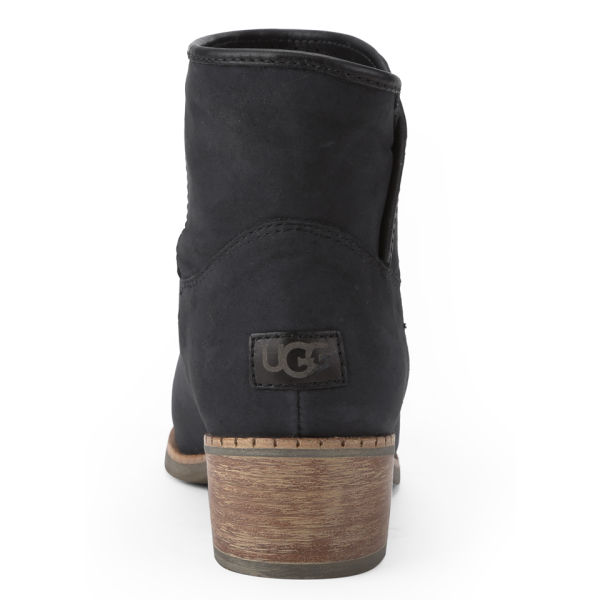 1869f27b1c8 Ugg Darling Leather Boot - cheap watches mgc-gas.com