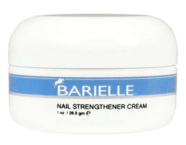 Barielle Nail Strengthener Cream Image 1